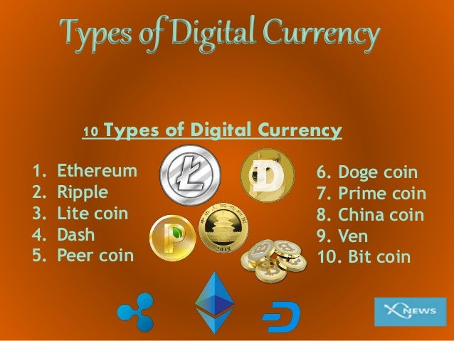 types of digital currency to invest in ctw crypto trading world review