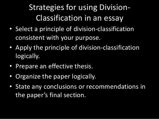 division/classification essays Various types of essays  thesis papers for sale dissertation proposal and homeschool custom essays for sale coursework writing service usa divisionclassification.
