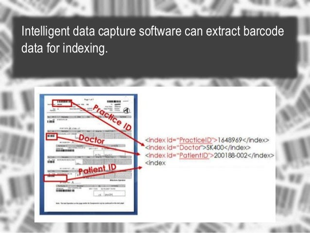 What is Document Indexing? A tutorial for intelligent data