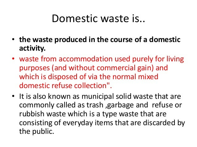 definition of construction waste pdf
