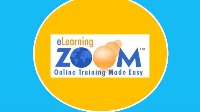 What is Edmodo?www.eLearningZoom.com