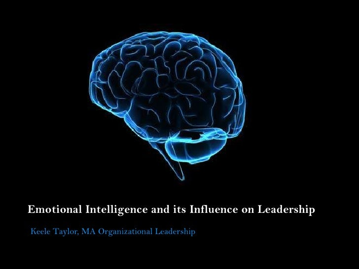emotional ability or emotional intelligence The ability model of emotional intelligence is to be considered a new intelligence and confined thereby to the standard criteria for all new intelligence.