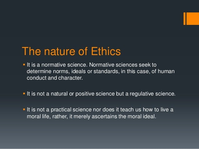 ethics what is ethics Noun the body of moral principles or values governing or distinctive of a particular culture or group: the christian ethic the tribal ethic of the zuni a complex of moral precepts held or rules of conduct followed by an individual: a personal ethic.