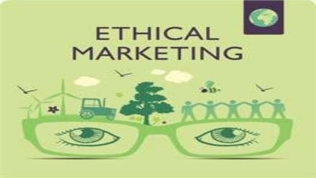 advertising ethics 3 While advertising sells your product, that doesn't mean your ads can say  3 list  of ethical issues in business 4 what are the key persuasive.