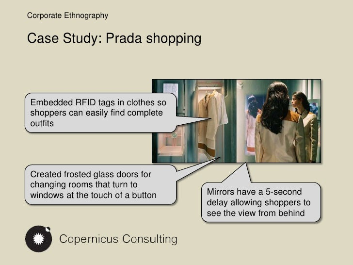 "prada case analysis ""finance"" course ""prada: to ipo or not to ipo: that is the question,  again"" case analysis brief summary of the case with the emphasis on."