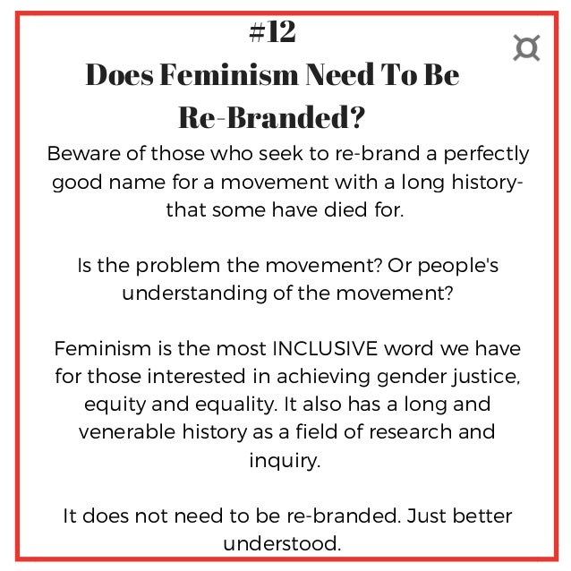 What did the new womens movement seek to achieve and was it successful