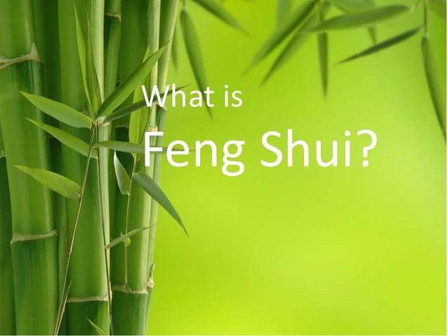 top 10 feng shui tips cre. What Is Feng Shui? Top 10 Shui Tips Cre