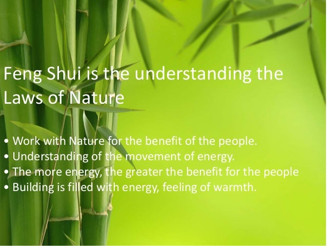 top 10 feng shui tips cre. Feng Shui Top 10 Tips Cre
