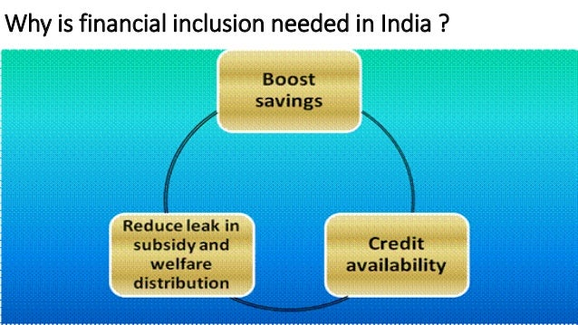 what is financial inclusion The financial inclusion commission is an independent campaigning body made  up of parliamentarians and experts, whose aim is to promote financial inclusion.