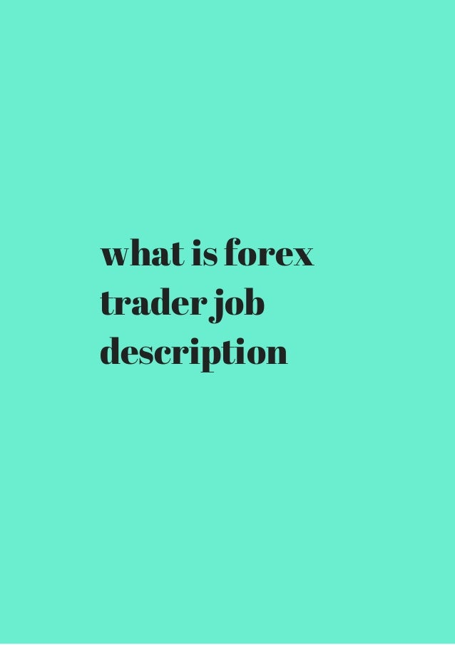 Nosslsearch option trading