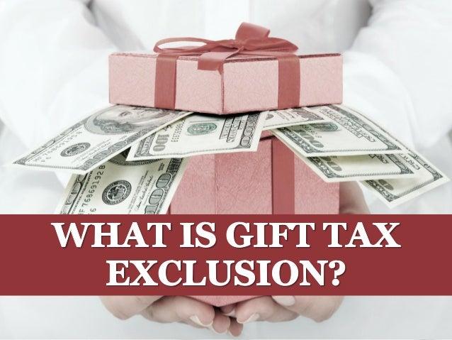gift tax exclusion 638 x 479 · jpeg