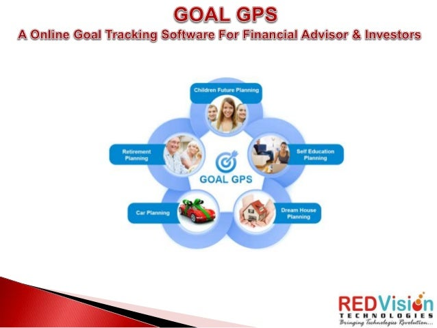 """Start Building Best Quality AUM with Goal GPS. """"The Quality of AUM is Depend on how you sell the Funds."""" If you Sell the F..."""