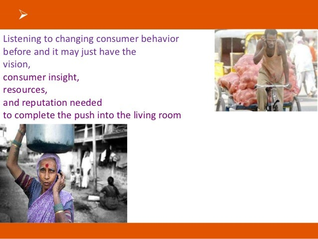 a history of consumer alert and its advantages and benefits to consumers Marketing exam 2 ch 10-18 study reflects the mental links that consumers make between a brand and its key product attributes, such as a logo, slogan of a brand is the relationship between a product or service's benefits and its cost.