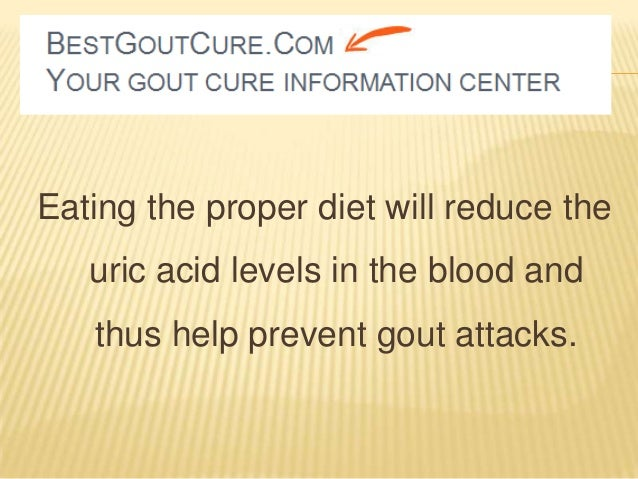 uric acid in gout high serum uric acid means green tea reduces uric acid