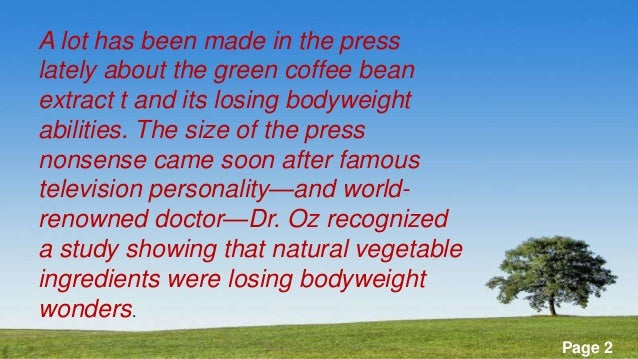 Dr oz total 10 rapid weight loss plan reviews