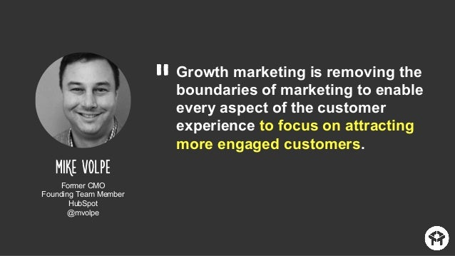 For meaningful growth, startups must completely change the rules of traditional channels or innovate outside of those grow...