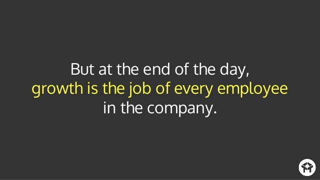 And this shift is inevitable for every business.