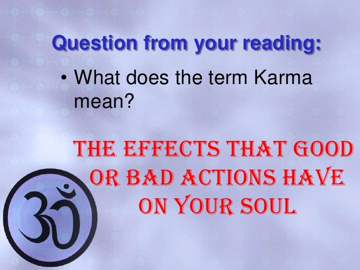 2 what is the relationship between brahman and atman