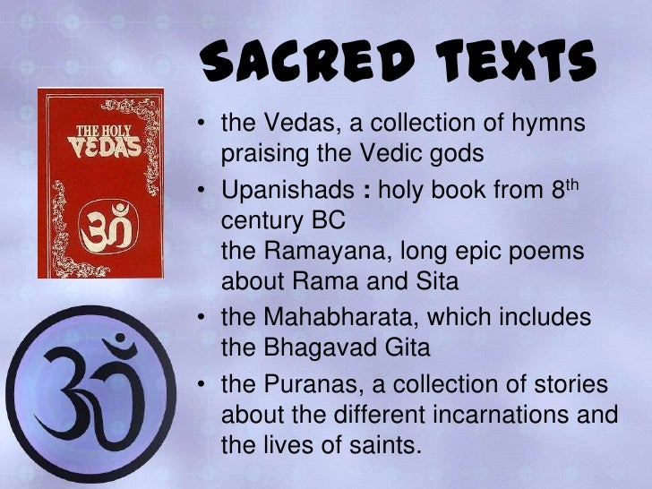 the difference between the religion of the vedas and the upanishads Spirituality vs religion vedas upanishads gita  what is difference between spirituality and religion   the vedas are the ancient scriptures or revelation.