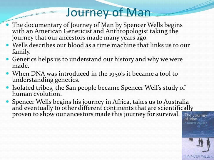 What is history Slide 2