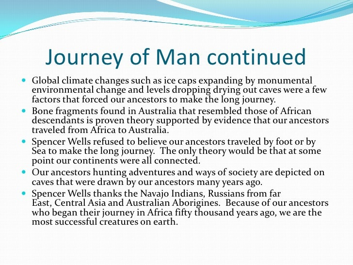What is history Slide 3
