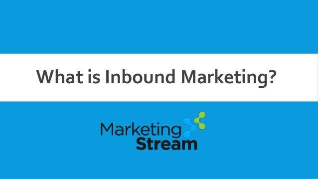 inbound marketing services in cleveland oh quez media marketing