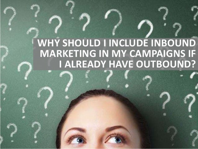 columbus hug inbound marketing for non hubspot users