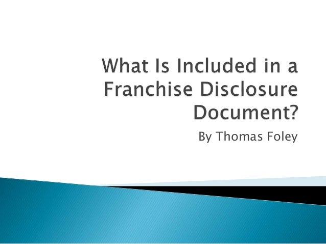 what is a franchise Learn about the california franchise tax board fee find out who must pay the california franchise tax and how you can avoid being double billed if your are forming a business near the end of the year.