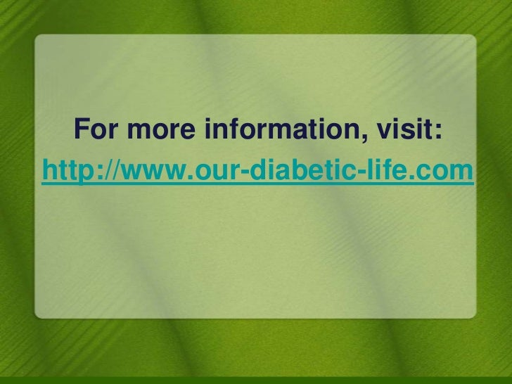 how to reduce need for insulin in type 2 diabetes