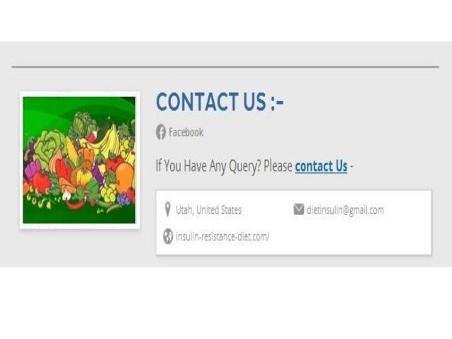 CONTACT US : -  (3 facebooit  If 'iou Have any Query?  Please contact Us —  ?  Llishl i_iniieo Stare:  '-*' dieiiosoiir. E...