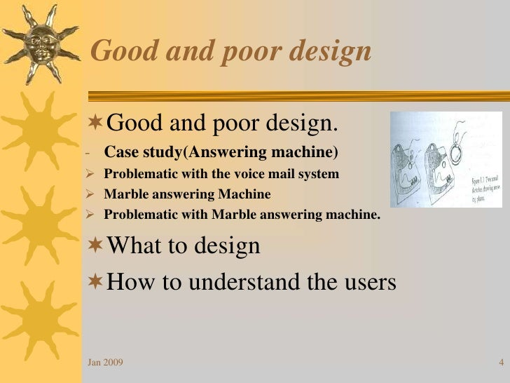 what is interaction design Interaction design focuses on creating engaging interfaces with well thought out  behaviors understanding how users and technology communicate with each.
