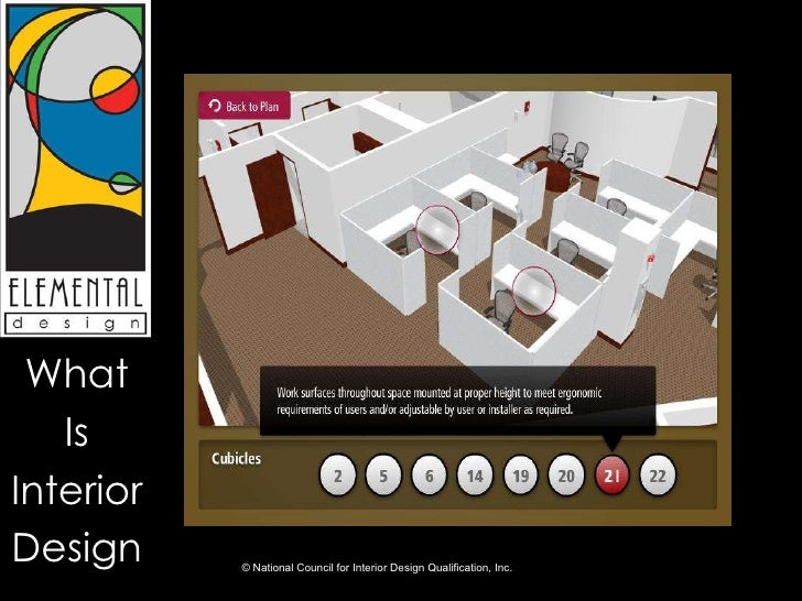 Simple Required For Interior Designing With What Education Is Needed To Become A Designer