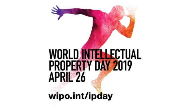 Topics for Discussion ● What is Intellectual Property? ● Why you need to know about it? ● How you can obtain it ● Choosing...