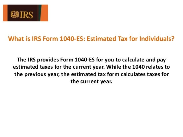 What Is Irs Romeondinez