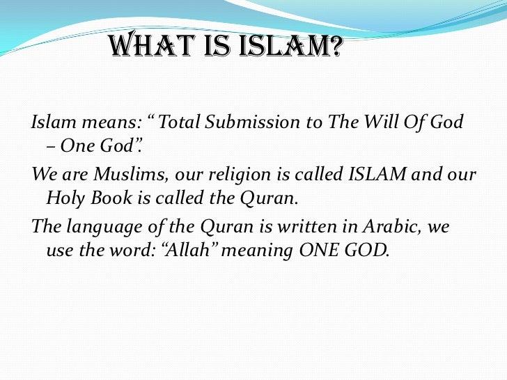 Gambling muslim religion