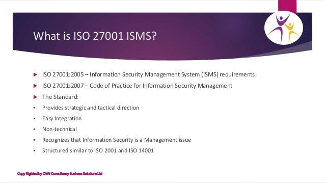 what-is-iso-27001-isms-16-638.jpg?cb\u00