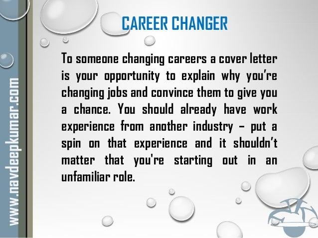 Cover Letter Sample Student Summer Job Letter Sample Summer Job duupi