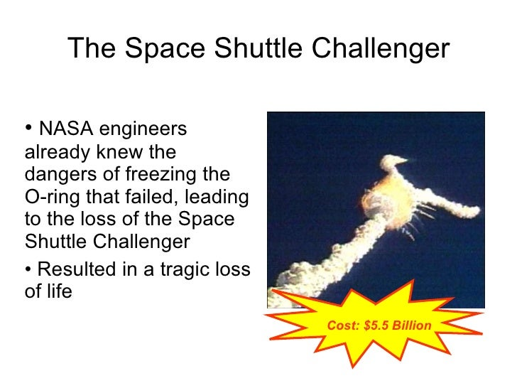space shuttle challenger o ring engineer - photo #5