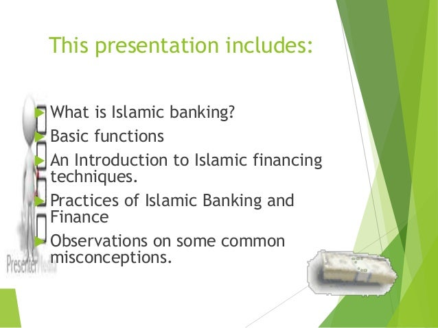 An introduction to the issue of interest aggregation in iran