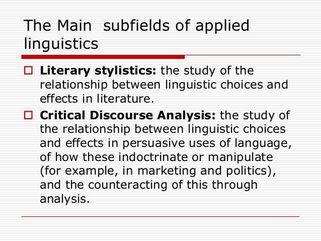 relationship between spoken language and written assessment