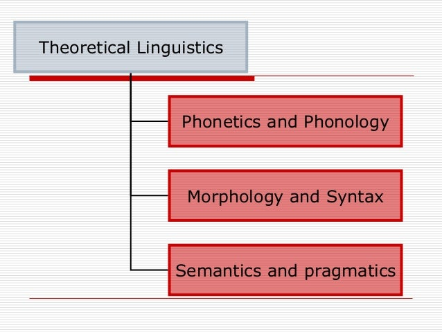 what is linguistics [image source] many students start college with no idea what linguistics is, and it's possible they won't even brush past it throughout their entire college career today, i'll demystify and explain exactly what linguistics is and hopefully encourage you to at least take an introductory class when i tell people.