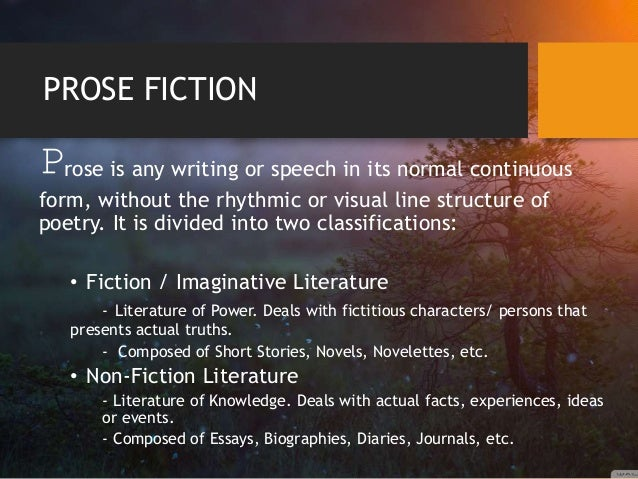 """poetry humanities essay """"what are the humanities  such expressions include language, music, art, literature, theatre, and poetry thus, philology, linguistics, musicology,."""