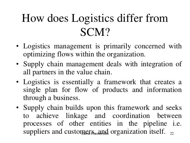 what is logistics Logistic definition, of or relating to logistics see more.
