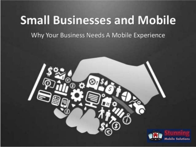 Title slide What is Mobile Marketing? • Mobile Apps and Mobile Websites • SMS Messaging • Short Codes • QR Codes What does...