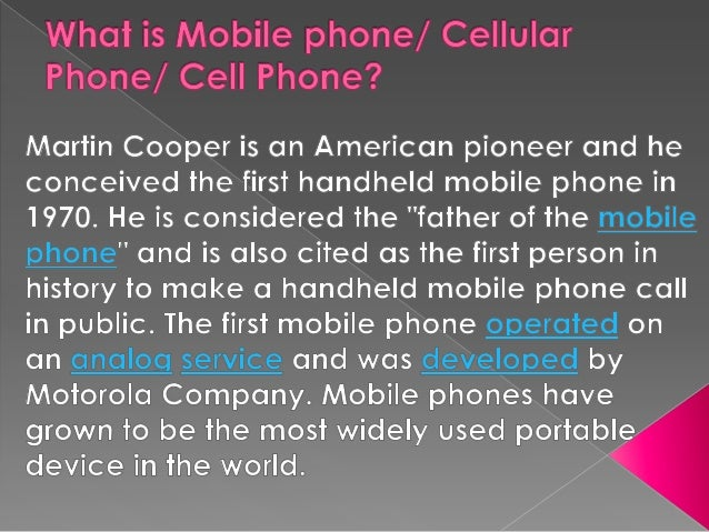 mobile phones a blessing or a On the other hand, there are lots of people, who absolutely disagree and deem mobile phones to definitely be a blessing of our century there are several arguments supporting this statement first of all, there is the ability of immediate contact.