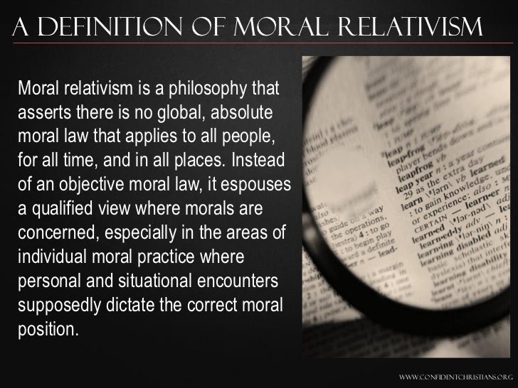 ethical relativist vs soft universalist Transcript of spp v1  liberalism as a 'comprehensive' vs 'political' doctrine  - rational, universalist - useful (consequentialist.