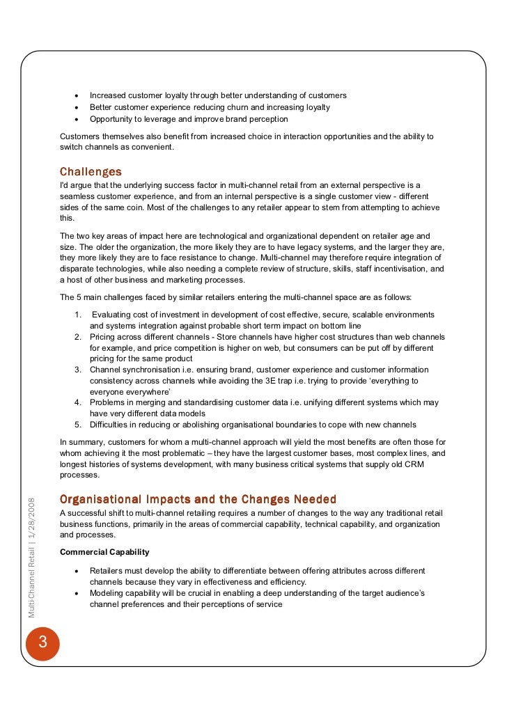 the benefits and the challenges of Accessibility: the benefits and challenges of web 20 design, design, design by  peter abrahams, bloor research 4 apr 2007 at 09:44 3 reg comments.