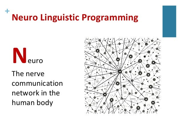 what is neuro linguistic programming (nlp)what is nlp (neuro linguistic programming?) nlp business coaching series; 2