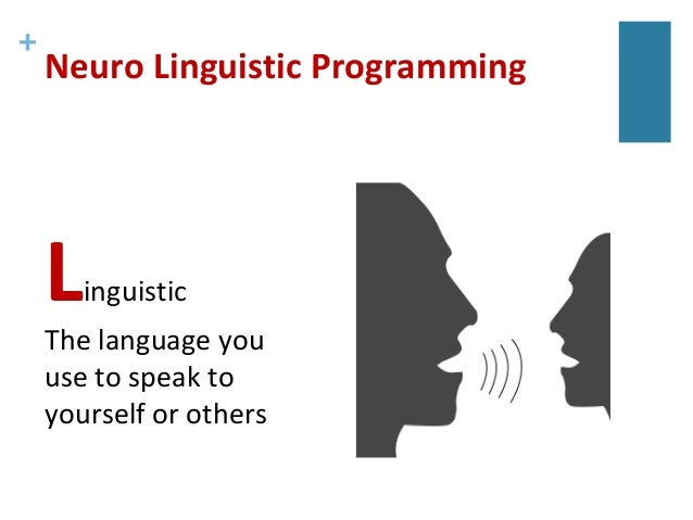 what is neuro linguistic programming (nlp)neuro linguistic programming; 3