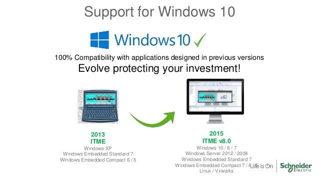 Wonderware Intouch 10 1 Sp3 For Windows - hillbydesign